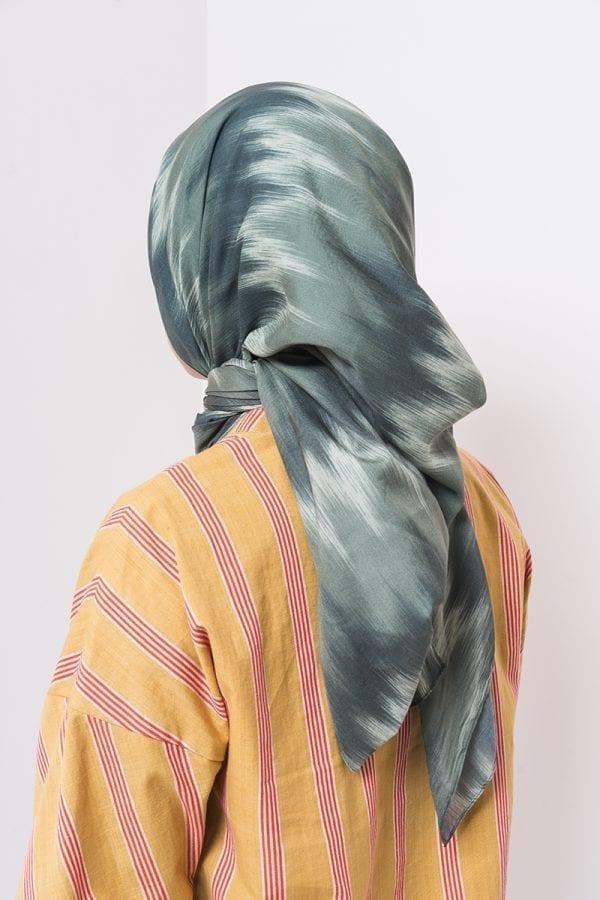 01AleeyahScarves08203