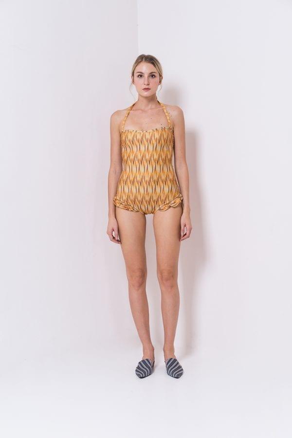 18PrishaSwimwear05846