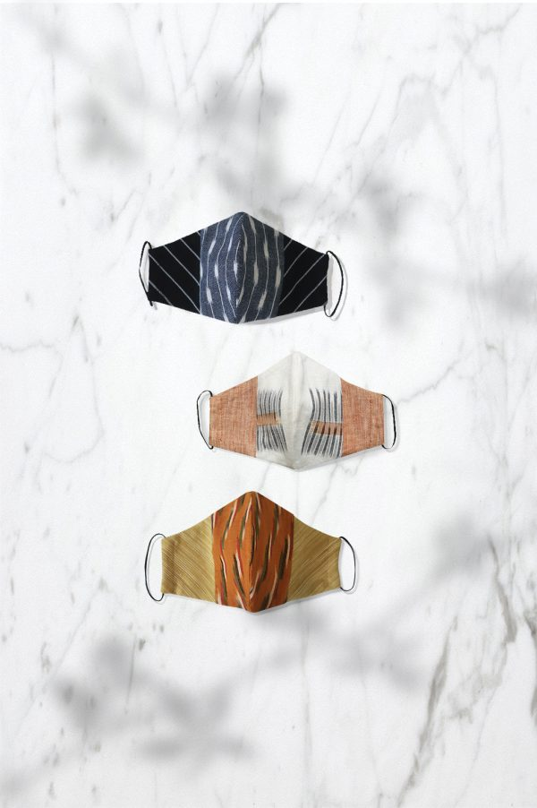 mask set-1 (4)