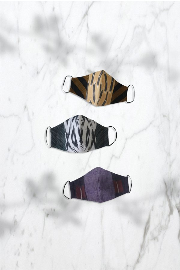mask set-2 (3)