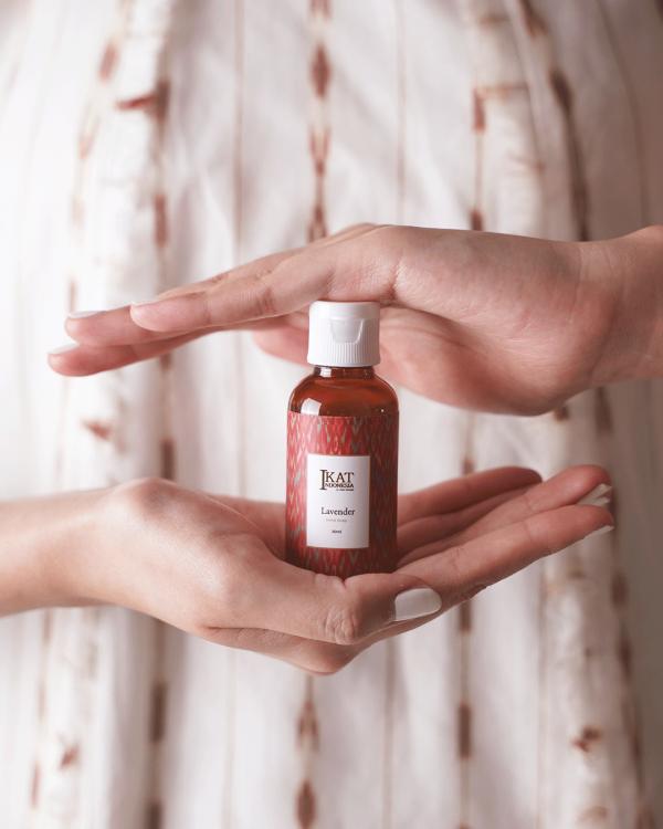 Hand-Sanitizer-Soap-Lavender02