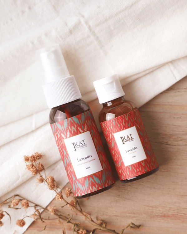 Hand-Sanitizer-Soap-Lavender04